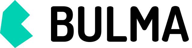 Bulma v0.4.4: a modern CSS framework based on Flexbox