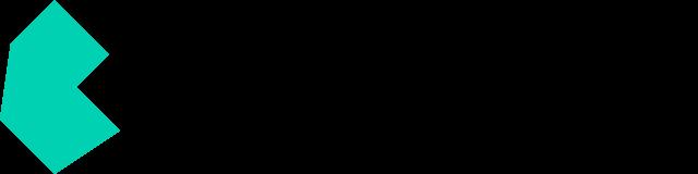 Bulma v0.6.2: a modern CSS framework based on Flexbox