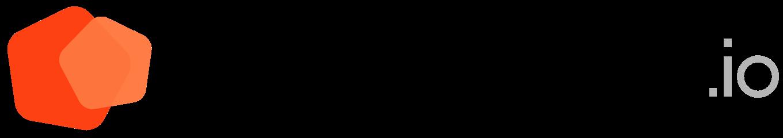 HTML Reference logo