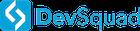 DevSquad logo