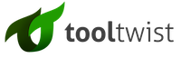 tooltwist logo