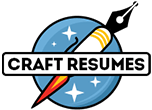 Craft Resume writing services