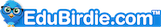 Edubirdie offers writing services
