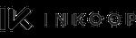 Inkoop - Website/App development company
